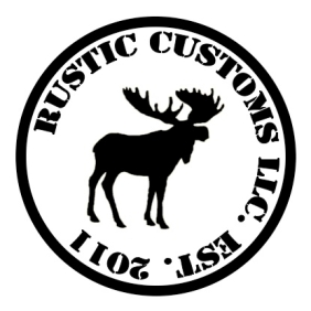 rusticcustoms1