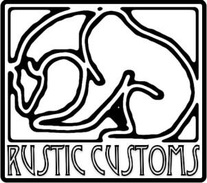 rusticcustoms3
